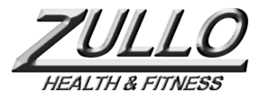 Zullo Health & Fitness